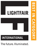 Lightfair International: Best In Category