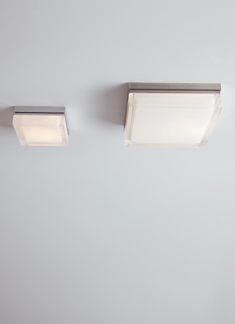 Boxie Ceiling Details Tech Lighting