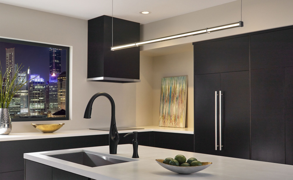 linear suspended lighting. simple linear additional images on linear suspended lighting o
