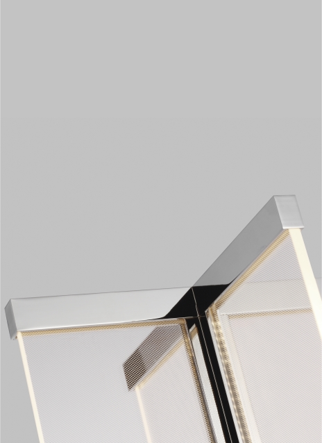 Rohe Table Lamp Alt Image