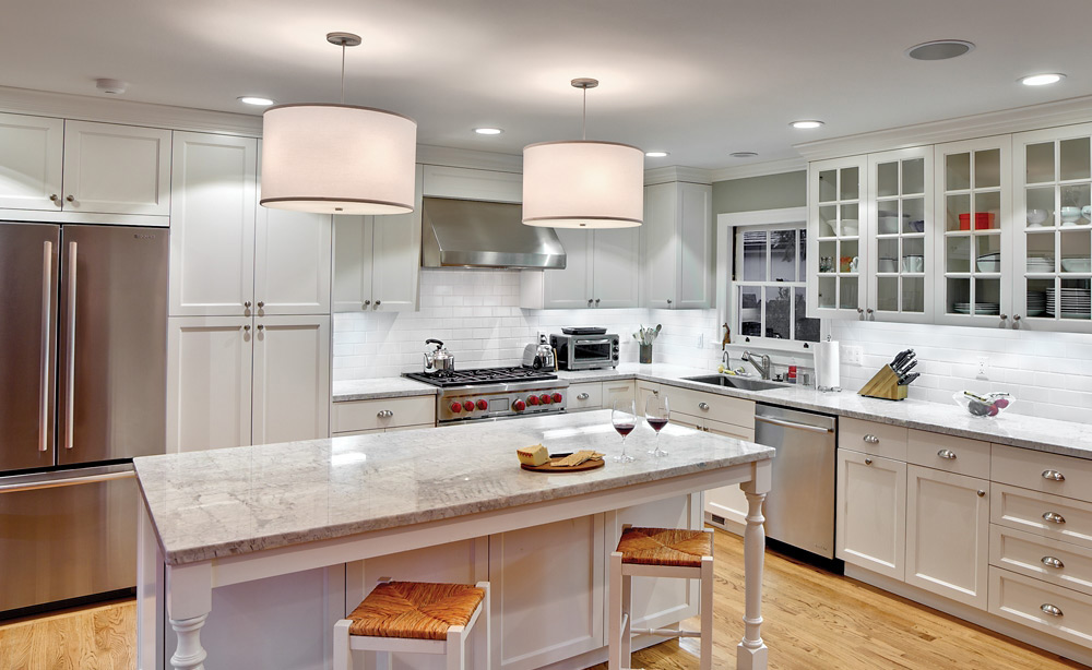 Photography: © Joe Ercoli - JoeErcoliPhotography.com