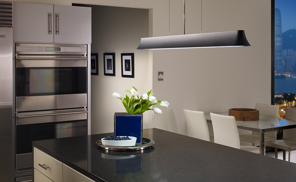 Image result for Linear Accent Lighting