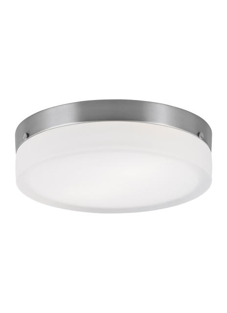 360 Large Flush Mount