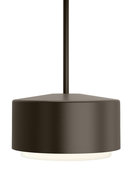 Roton 12 Outdoor Pendant