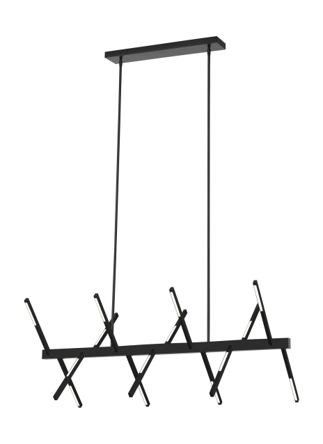 Aeon Linear Suspension