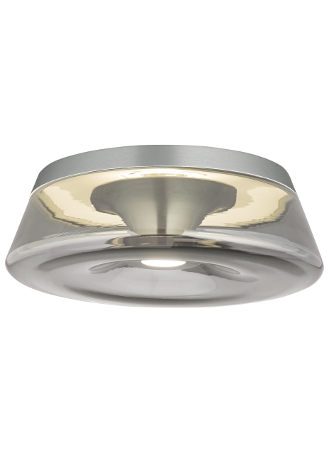 Ambist flush mount ceiling
