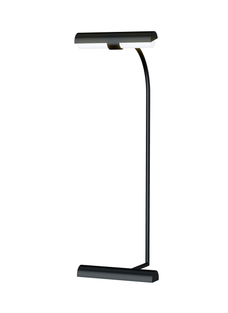 Calumn Floor Lamp