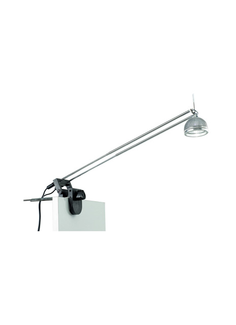 CP1 Clamp-on Light