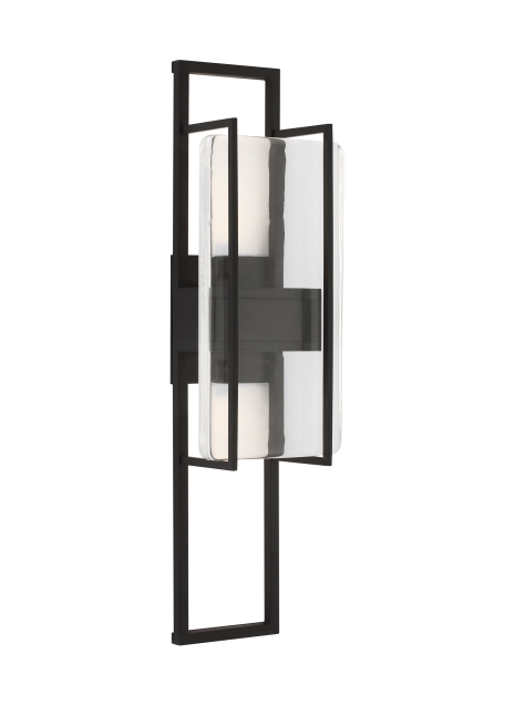 Duelle Medium Wall Sconce