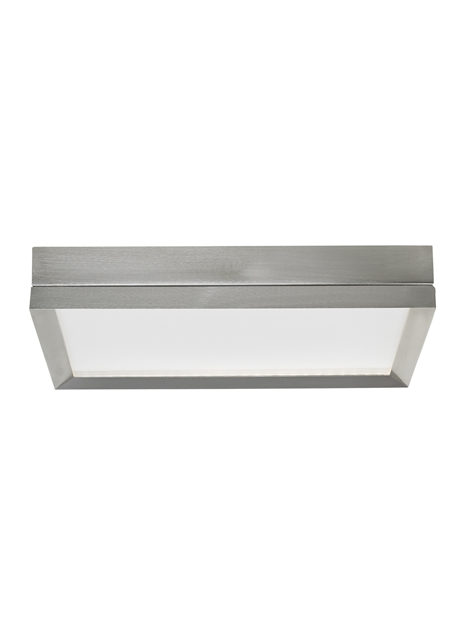 Finch flush mount ceiling details tech lighting finch flush mount ceiling aloadofball Image collections