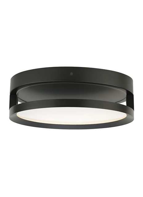 Finch float flush mount ceiling
