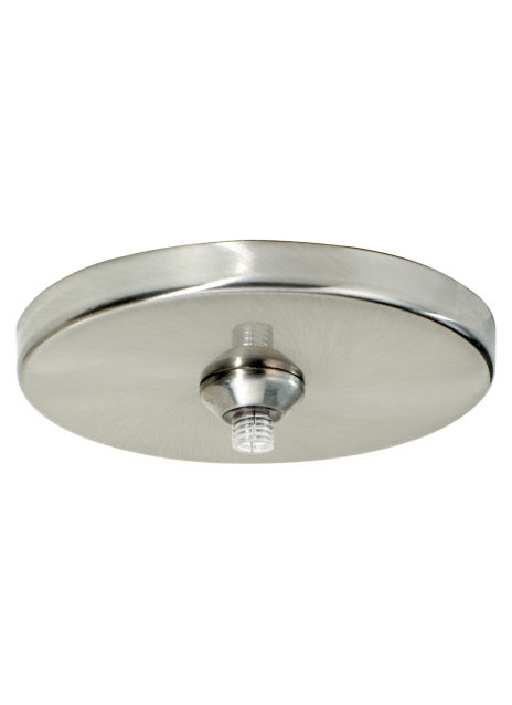 FreeJack 4  Round Flush Canopy  sc 1 st  Tech Lighting & Freejack Fixtures | Tech Lighting