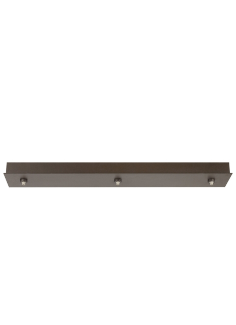 FreeJack Linear Canopy 3-port