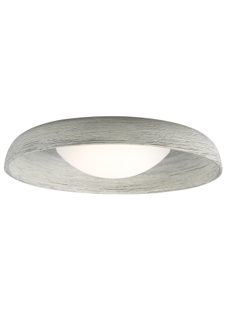 Karam Flush Mount Ceiling