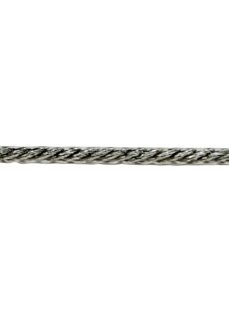 Kable Lite Insulated Cable