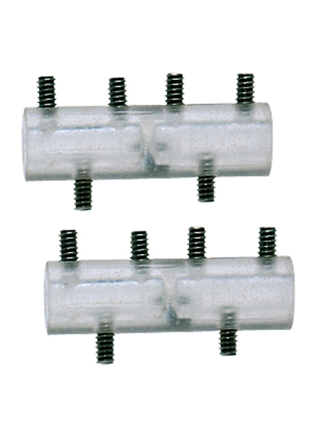 Kable Lite Isolating Connectors