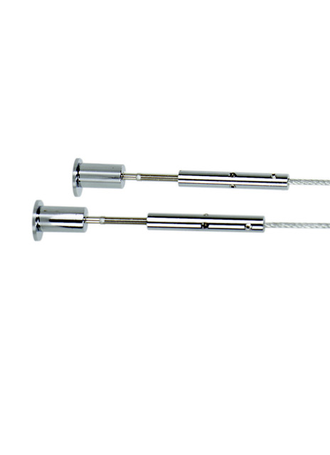 Kable Lite Slimline Turnbuckles