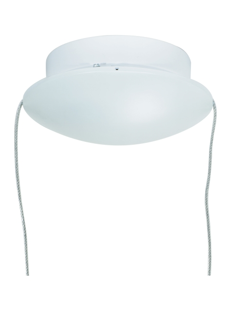 Kable Lite Surface Transformer-300W El