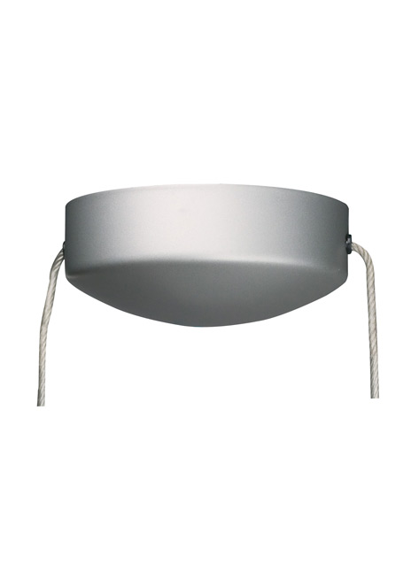 Kable Lite Surface Transformer-60W El LED