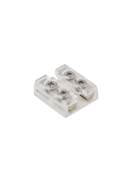 LED Tape to Tape Connector