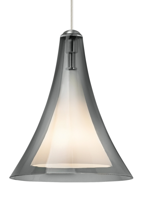 Melrose II Line-Voltage Pendant
