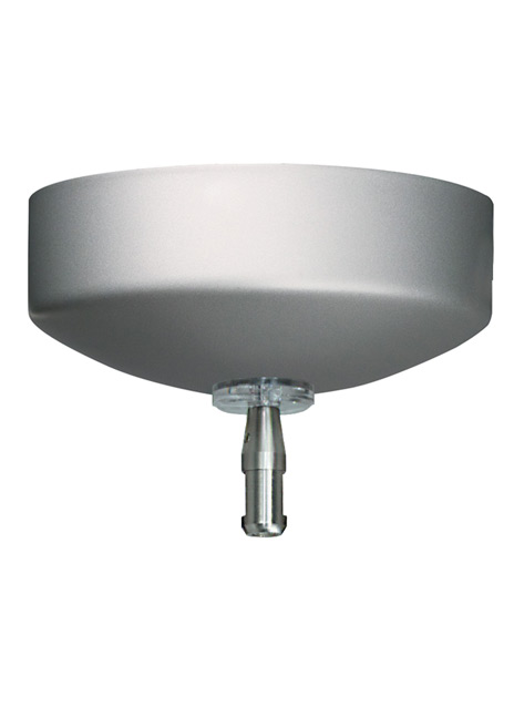 MonoRail Surface Transformer-60W El LED