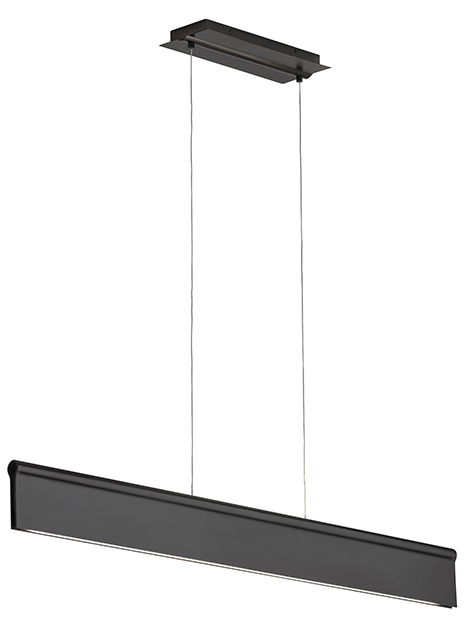 Ortex Linear Suspension