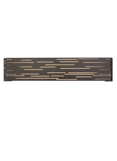 Revel Linear Wall