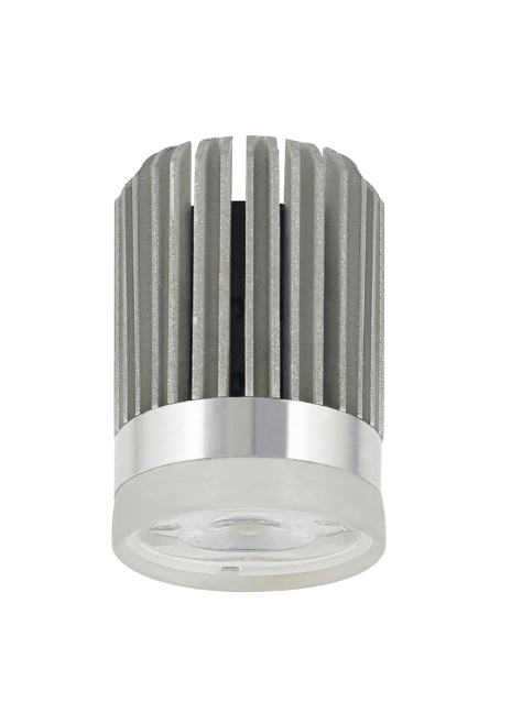 SORAA® LED Bi-Pin Replacement Pendant Module