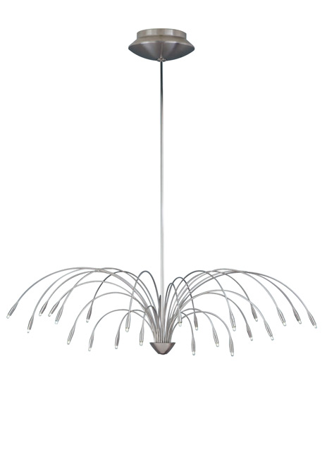 Staccato chandelier details tech lighting staccato chandelier aloadofball Gallery