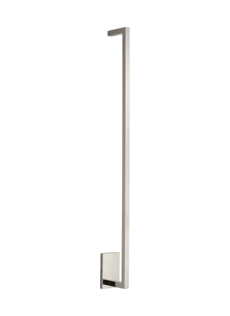 Stagger Medium Wall Sconce