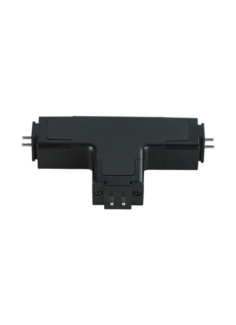 Unilume Light Bar T Connector