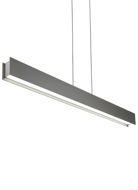 Vandor Linear Suspension