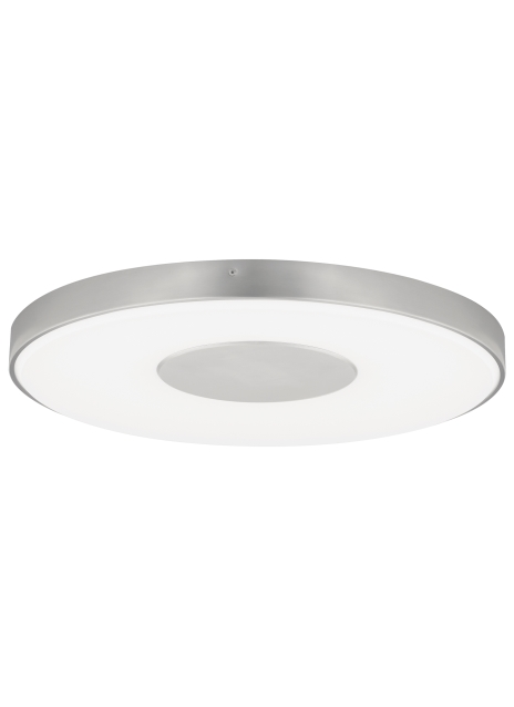 Wynter Round Flush Mount Ceiling