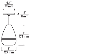 Toyota Highlander Hybrid Headl  Assembly Parts Diagram additionally Wiring Diagram For Under Cabi Lighting also Led Potentiometer Wiring Diagram together with Wiring Diagram 3 Way Switch Multiple Lights besides Toyota Highlander Hybrid Headl  Assembly Parts Diagram. on 12 volt dimmer circuit