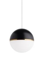 Monorail fixtures tech lighting akova pendant aloadofball Image collections