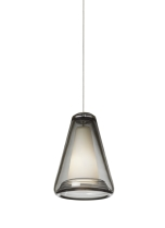pendants fixtures tech lighting