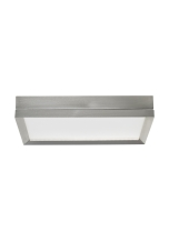 Finch Flush Mount Ceiling