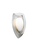 Wall Collection Fixtures Tech Lighting