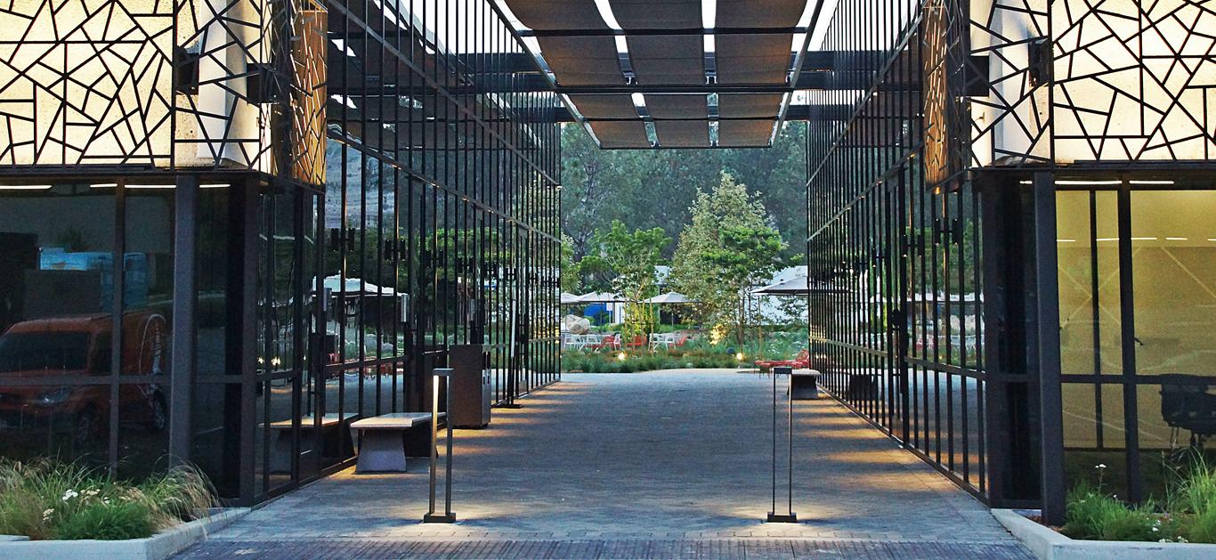 Outdoor | Indoor | Lighting | LED | Architectural | TechLighting