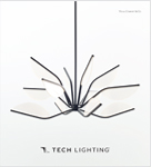 2019 Tech Lighting Decorative Catalog
