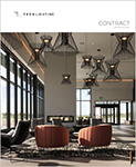 2018 Tech Lighting Contract Brochure