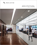 2019 Tech Architectural Catalog