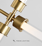 2019 Tech Lighting Decorative Supplement
