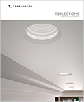2019 Tech Lighting Reflections Catalog