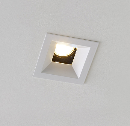 Outdoor Indoor Lighting Led Architectural Techlighting