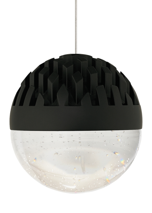 Sphere Low-Voltage Pendant
