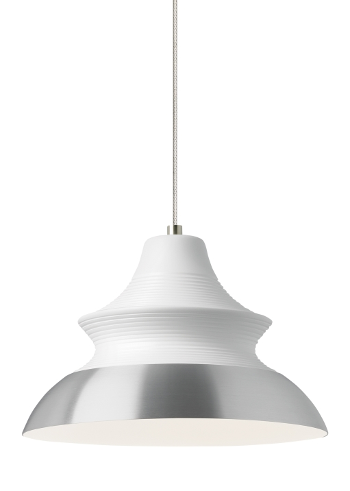 Togan Low-Voltage Pendant