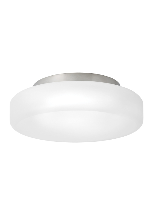 Vessa Flush Mount